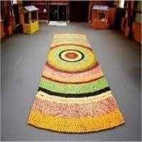 织机地毯 制造商