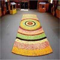 Loom Carpets Manufacturers