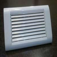 LED Foot Light Manufacturers
