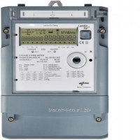 Prepayment Electricity Meter Manufacturers