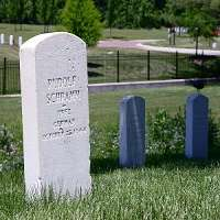 Tombstone Manufacturers