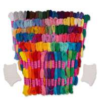 Embroidery Floss Manufacturers