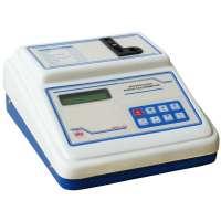 Photocolorimeter Manufacturers
