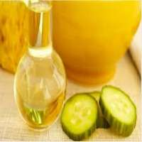Cucumber Seed Oil Manufacturers