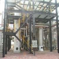 Detergent Powder Plant Manufacturers