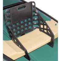 独木舟座椅 制造商