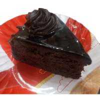Chocolate Pastry Manufacturers