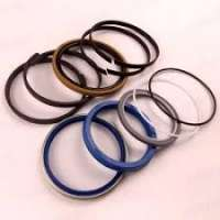 Excavator Seal Kit Manufacturers