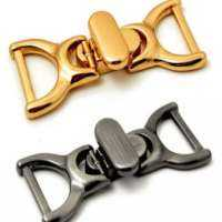 Metal Clasp Importers