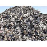 铝紧张废料 制造商