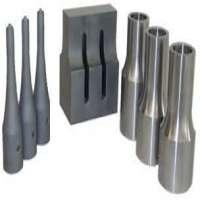 超声波焊接喇叭 制造商