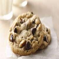 Homemade Cookies Manufacturers