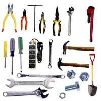 工业工具 制造商