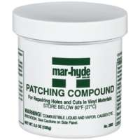 Patching Compounds Manufacturers
