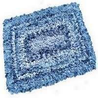 牛仔布地毯 制造商