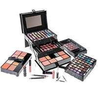 化妆工具 制造商