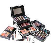 Make Up Kit Manufacturers