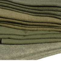 Army Blankets Manufacturers