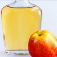 苹果籽油 制造商