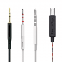 Digital Earphones Manufacturers