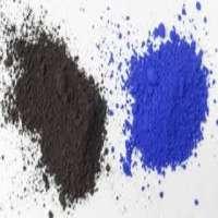 Pigment Binders Manufacturers