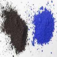 颜料粘合剂 制造商