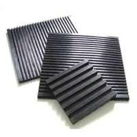 Anti Vibration Pads Manufacturers