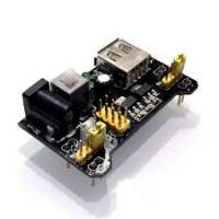 Power Supply Module Manufacturers