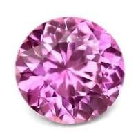 圆形切割宝石 制造商