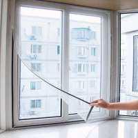 窗纱网 制造商