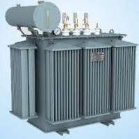 High Tension Transformer Manufacturers