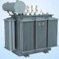 High Tension Transformer Manufacturers
