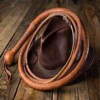 皮革鞭子 制造商
