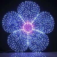 LED花灯 制造商