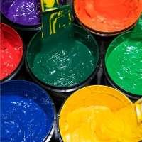 Plastisol Inks Manufacturers