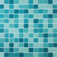 Glass Mosaic Tiles Manufacturers