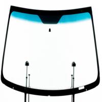 Car Windscreen Glass Manufacturers