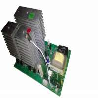 DSP Sine Wave Inverter Manufacturers