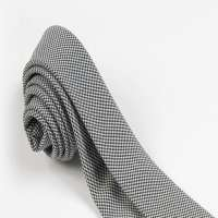 Skinny Ties Manufacturers