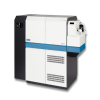 Inductively Coupled Plasma Mass Spectrometer Manufacturers