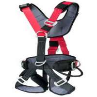 Rescue Harness Manufacturers