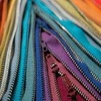 Zipper Accessories Manufacturers