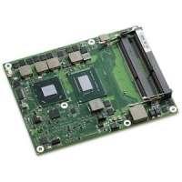 CPU模块 制造商