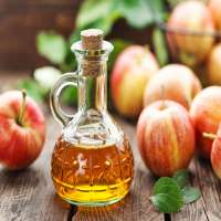 Apple Cider Vinegar Manufacturers