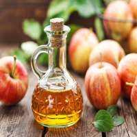 Apple Cider Vinegar Manufacturers