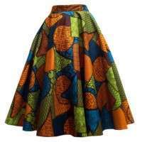 African Dress Manufacturers