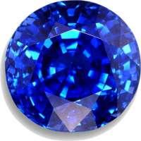 蓝宝石 制造商