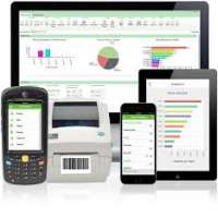 Asset Tracking System Manufacturers