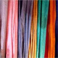 合成纺织品 制造商