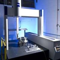 CMM Inspection Service Manufacturers